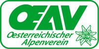 veranstalter_logo